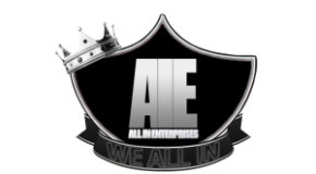 All In Enterprises Sponsors The 10Th Annual A&R Power Summit in South Beach, Miami