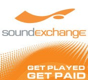 SoundExchange distributed $462 million in digital performing royalties in 2012