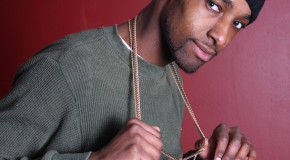 """Rapper E-Reign Plans To Reign Supreme With New Single """"Money Calling"""""""