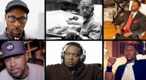 The A&R Power Summit Is Proud To Present  Music Producer Placement Opportunities