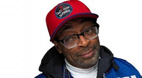 Spike Lee Wants Music Submissions From Unsigned Rappers