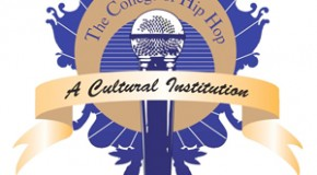 STUDY AND LEARN THE MUSIC BUSINESS AT THE COLLEGE OF HIP HOP