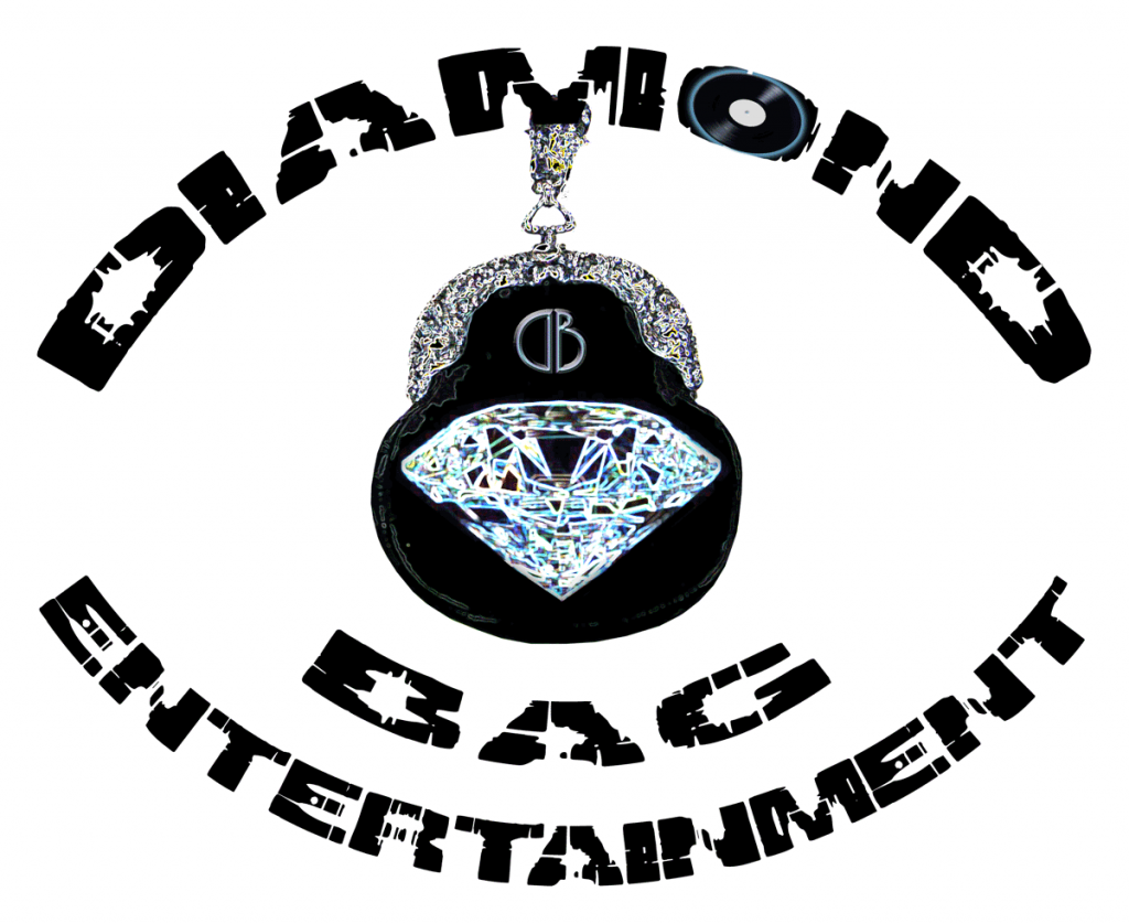 DiamondBag-Logo-Oval-MAN 1200pxl