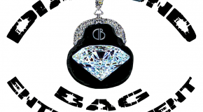 Diamond Bag Entertainment Strives To Become Major Player In The Music World