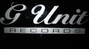 PERFORM FOR TONY G , HEAD OF A&R OF G UNIT RECORDS