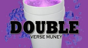 The A&R Power Summit Scouting Report: Verse Muney
