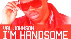 The A&R Summit Scouting Report: Val Johnson