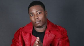 """Jamaica Native and Rapper Silv Tha Don Soon to Release """"Lost in the Streets"""""""