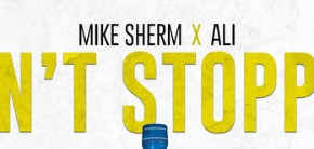 Mike Sherm continues journey with release of new single, sophomore album