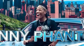 Young phenom Eli Flash erupts with new sound out of New York City