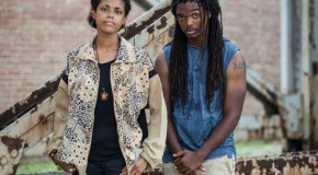 New hip-hop duo brings unforgettable sound and style with new music