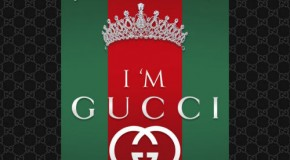 16-year-old Alyssa Colón drops another hot single with 'I'm Gucci'