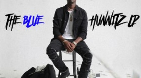 "Don Rio Releases New Album ""The Blue Hunnitz LP"""
